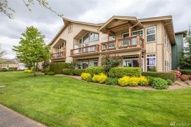 336 Homestead Blvd #202, Lynden, WA 98232 (#1290209) :: Homes on the Sound