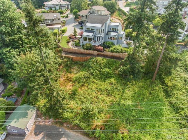 860 Mukilteo Speedway, Mukilteo, WA 98275 (#1290211) :: Morris Real Estate Group