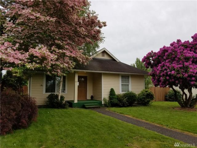 636 15th Ave, Longview, WA 98632 (#1290216) :: Better Homes and Gardens Real Estate McKenzie Group