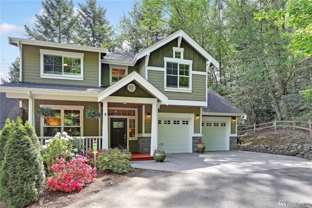 16553 Carlyle Hall Rd N, Shoreline, WA 98133 (#1290226) :: Icon Real Estate Group