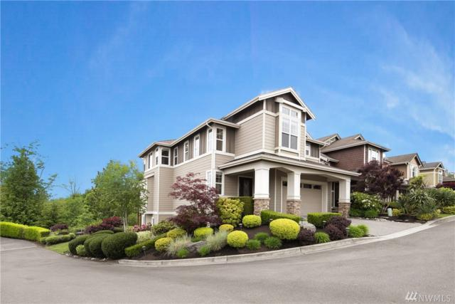 6631 Waterton Cir, Mukilteo, WA 98275 (#1290229) :: Ben Kinney Real Estate Team