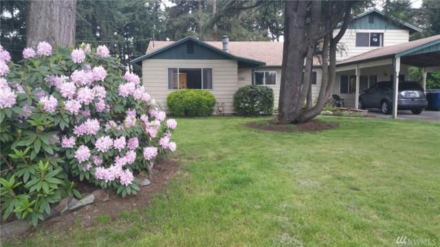12508 98th Ave E, Puyallup, WA 98373 (#1290236) :: Crutcher Dennis - My Puget Sound Homes