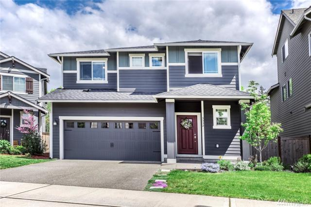 3332 Juno Ct NE, Lacey, WA 98516 (#1290238) :: Morris Real Estate Group