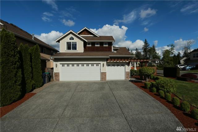 14229 15 Place W, Lynnwood, WA 98087 (#1290248) :: Morris Real Estate Group
