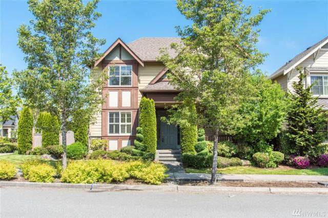 24208 NE 108TH St, Redmond, WA 98053 (#1290265) :: Better Homes and Gardens Real Estate McKenzie Group