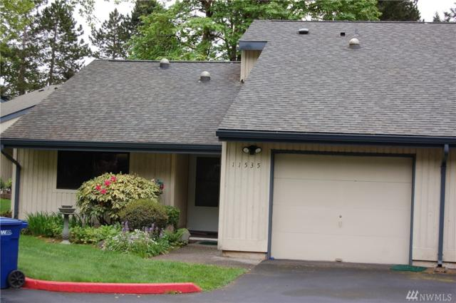 11535 SE 173rd St, Renton, WA 98055 (#1290269) :: Better Homes and Gardens Real Estate McKenzie Group