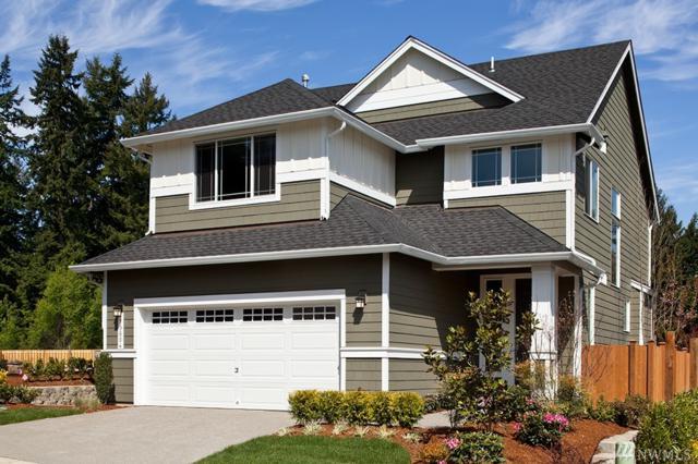 4515 31st Ave SE #280, Everett, WA 98203 (#1290271) :: Morris Real Estate Group