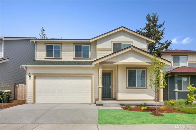 5522 66th Wy SE, Lacey, WA 98513 (#1290272) :: Morris Real Estate Group