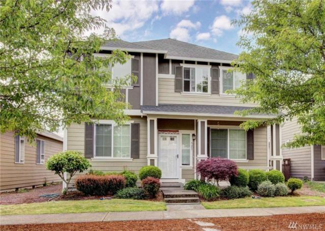 523 Meadowwood Dr SW, Olympia, WA 98502 (#1290274) :: NW Home Experts