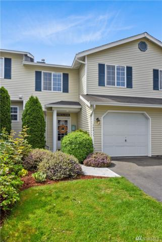 16415 169th St SE, Monroe, WA 98272 (#1290279) :: Homes on the Sound