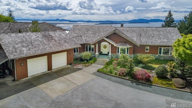 15949 Mountain Dr, Bow, WA 98232 (#1290292) :: Better Homes and Gardens Real Estate McKenzie Group