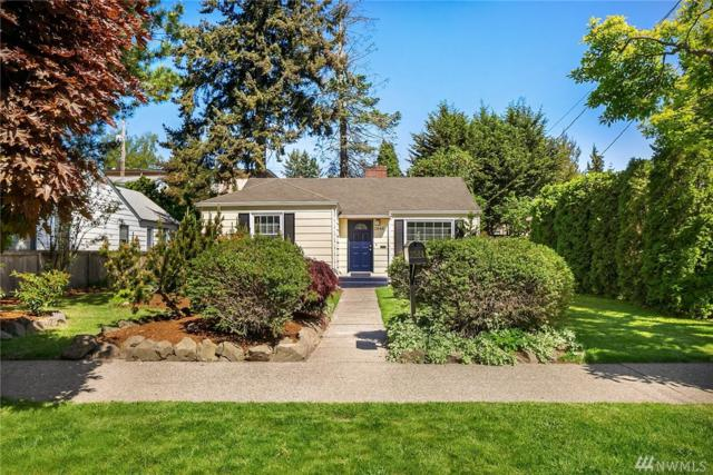 3844 35th Ave W, Seattle, WA 98199 (#1290295) :: Homes on the Sound
