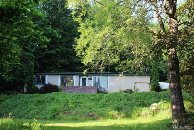 15409 Jordan Rd, Arlington, WA 98223 (#1290313) :: Better Homes and Gardens Real Estate McKenzie Group