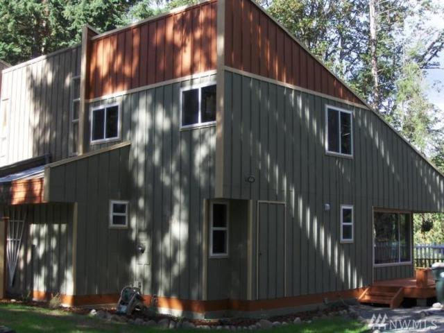 17934 Overlake Ct SE, Yelm, WA 98597 (#1290386) :: Better Homes and Gardens Real Estate McKenzie Group