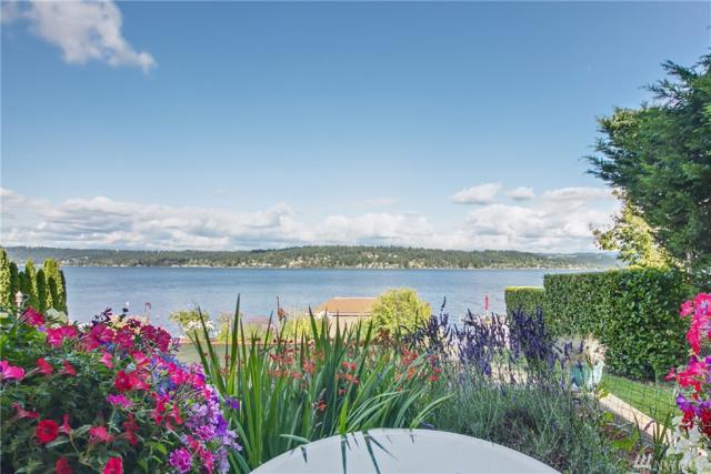 2610 W Lake Sammamish Pkwy SE, Bellevue, WA 98008 (#1290406) :: The DiBello Real Estate Group