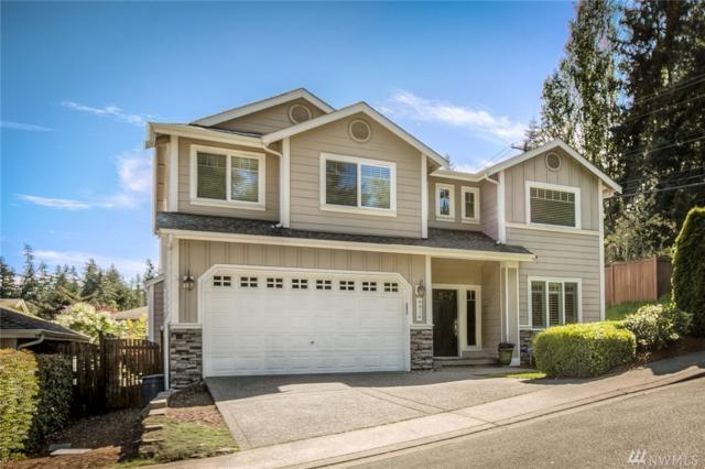 9914 235th Place SW, Edmonds, WA 98020 (#1290412) :: Morris Real Estate Group