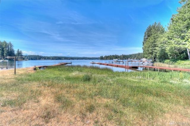400 E Mason Lake Dr S, Grapeview, WA 98546 (#1290413) :: Better Homes and Gardens Real Estate McKenzie Group