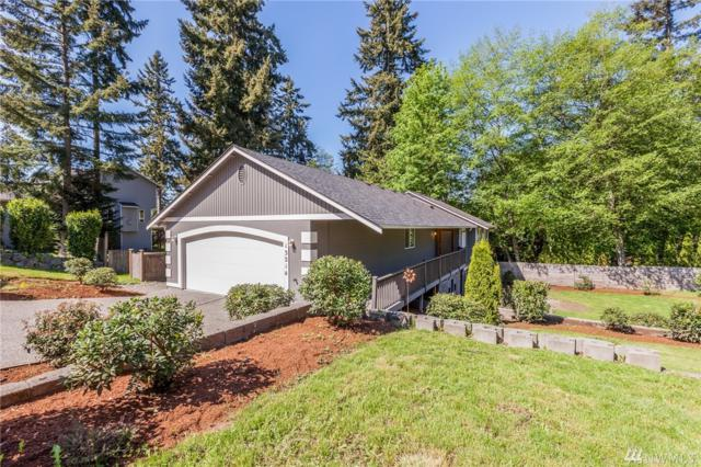 13214 14th Ave W, Lynnwood, WA 98087 (#1290424) :: Ben Kinney Real Estate Team