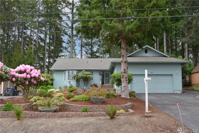 250 E Penzance Rd, Shelton, WA 98584 (#1290429) :: Homes on the Sound