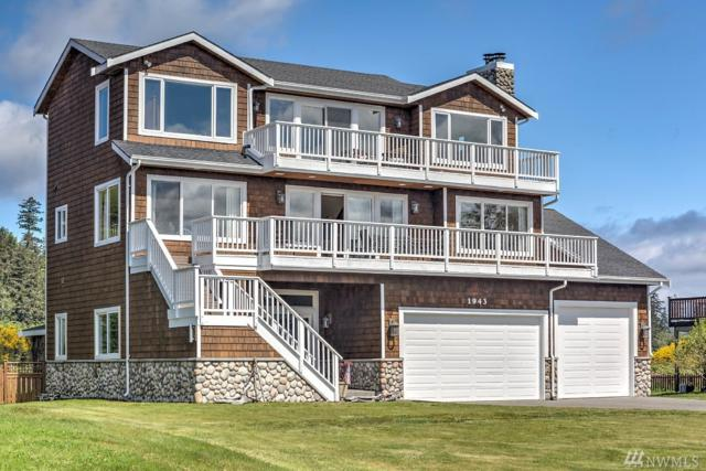 1943 Shore Ave, Freeland, WA 98249 (#1290435) :: Homes on the Sound