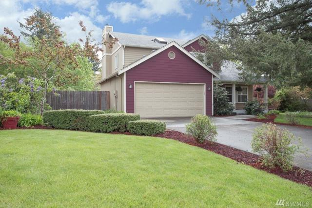 13513 21st Ave S, Tacoma, WA 98444 (#1290437) :: Better Homes and Gardens Real Estate McKenzie Group