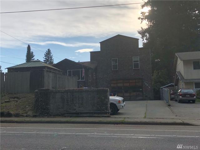 19310 76th Ave W, Edmonds, WA 98026 (#1290446) :: Homes on the Sound