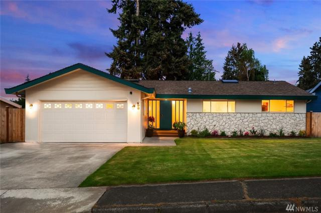 908 145th Place SE, Bellevue, WA 98007 (#1290464) :: Icon Real Estate Group