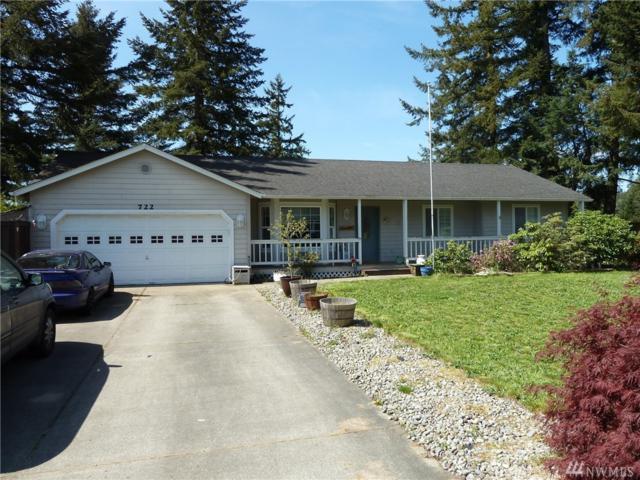 722 SE Golphnee Lp, Rainier, WA 98576 (#1290469) :: Morris Real Estate Group