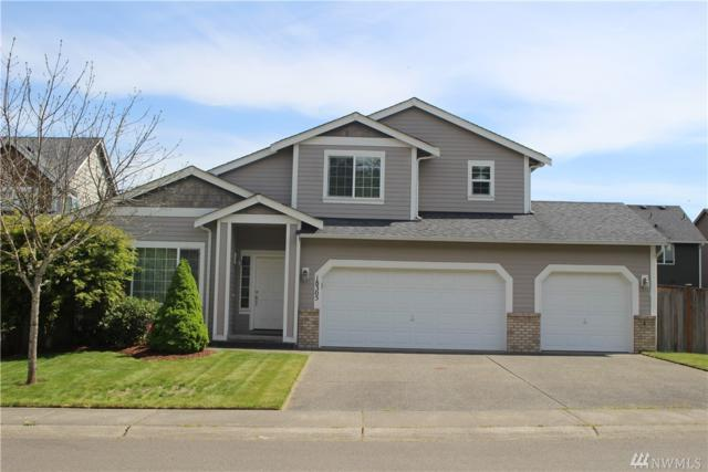 18305 70th Av Ct E, Puyallup, WA 98375 (#1290472) :: Better Homes and Gardens Real Estate McKenzie Group