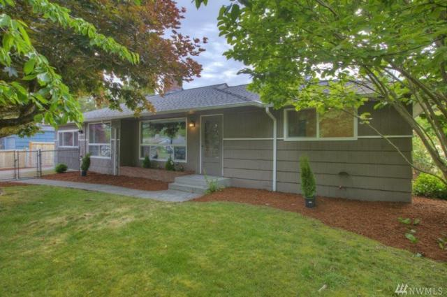 15902 19th Ave SW, Burien, WA 98166 (#1290486) :: Real Estate Solutions Group