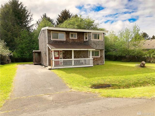 525 Volans Ave SW, Ocean Shores, WA 98569 (#1290496) :: Kwasi Bowie and Associates