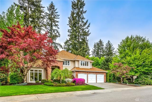 15522 29th Ave SE, Mill Creek, WA 98012 (#1290504) :: The Home Experience Group Powered by Keller Williams