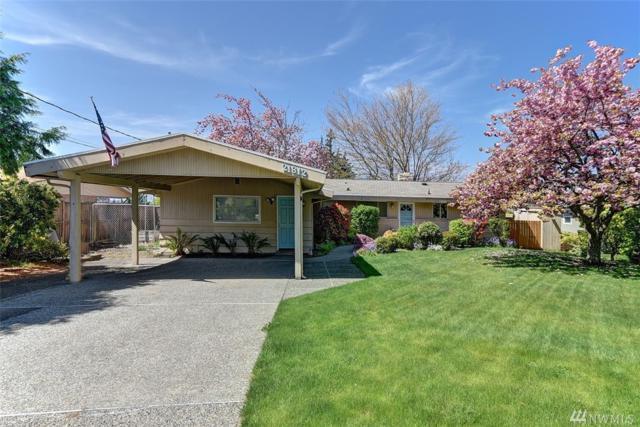 21812 98th Ave W, Edmonds, WA 98020 (#1290505) :: Icon Real Estate Group