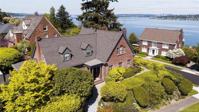 3131 Cascadia Ave S, Seattle, WA 98144 (#1290506) :: Morris Real Estate Group