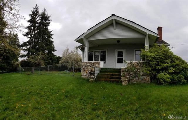 23608 112th Ave SE, Kent, WA 98031 (#1290537) :: Keller Williams Realty Greater Seattle