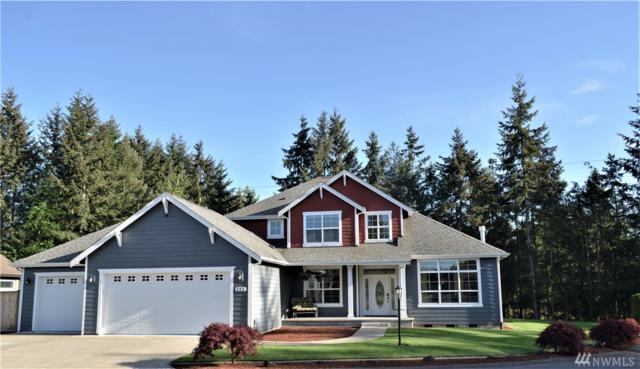 742 Alma Lane SE, Olympia, WA 98513 (#1290539) :: Morris Real Estate Group