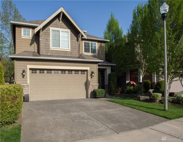 24250 229th Ave SE, Maple Valley, WA 98038 (#1290542) :: Morris Real Estate Group