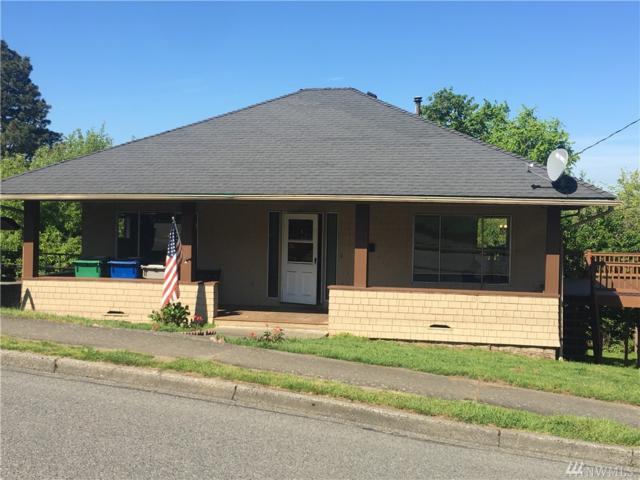 435 Renton Ave S, Renton, WA 98057 (#1290553) :: Homes on the Sound