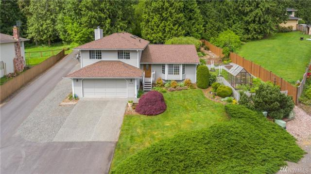 20118 110th Dr SE, Snohomish, WA 98296 (#1290575) :: Better Homes and Gardens Real Estate McKenzie Group