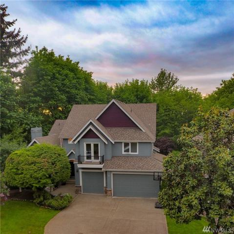 3402 NE 23rd Place, Renton, WA 98056 (#1290590) :: Real Estate Solutions Group