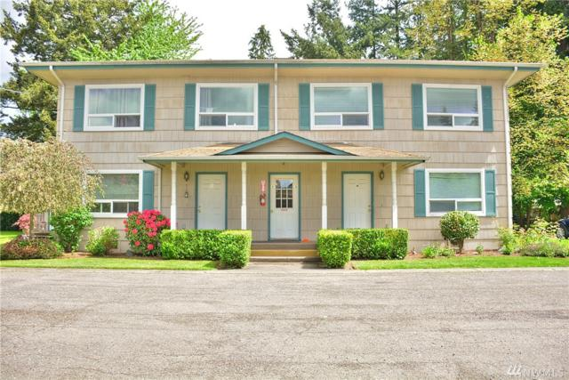 1902 Grove St, Marysville, WA 98270 (#1290612) :: Better Homes and Gardens Real Estate McKenzie Group