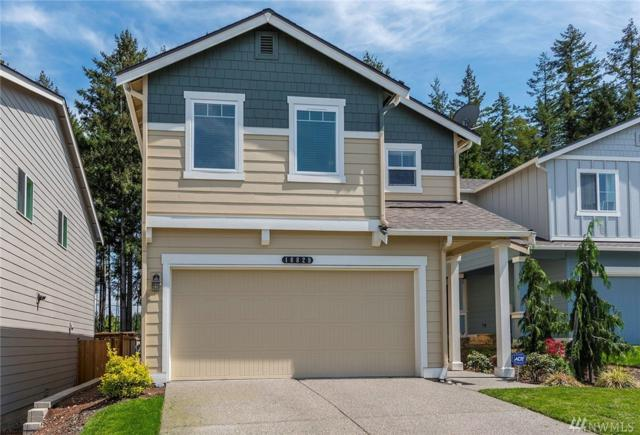 18829 117th Av Ct E, Puyallup, WA 98374 (#1290623) :: Homes on the Sound