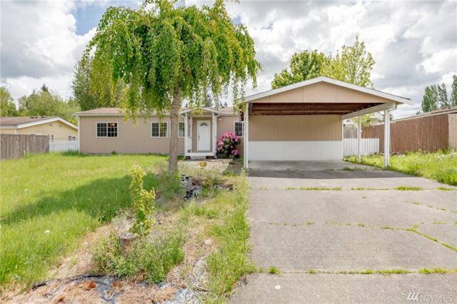 2012 78th St Ct E, Tacoma, WA 98404 (#1290625) :: Crutcher Dennis - My Puget Sound Homes