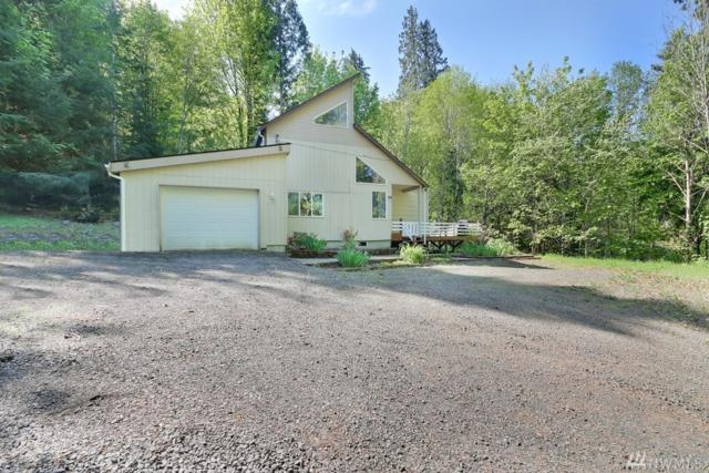 2661 W State Route 108, Shelton, WA 98584 (#1290642) :: Homes on the Sound