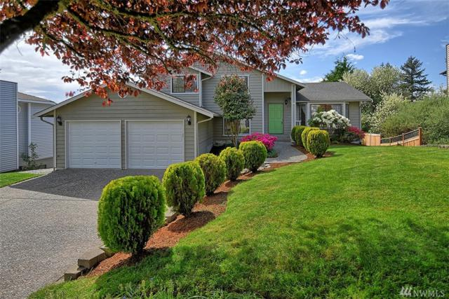 21316 10th Place W, Lynnwood, WA 98036 (#1290643) :: Homes on the Sound