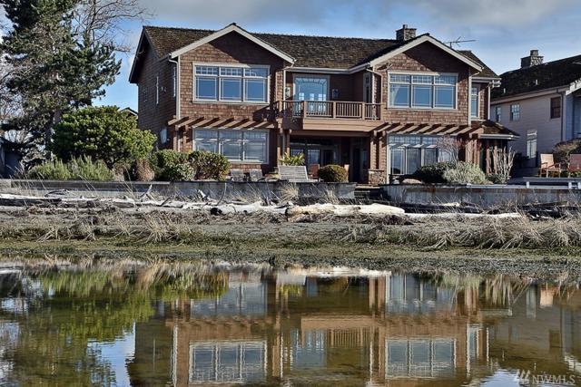2396 Sunlight Beach Rd, Clinton, WA 98236 (#1290649) :: Better Homes and Gardens Real Estate McKenzie Group