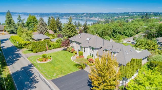 29628 8th Ave SW, Federal Way, WA 98023 (#1290659) :: Homes on the Sound