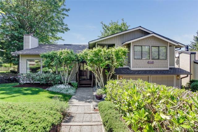 16711 163rd Place SE, Renton, WA 98058 (#1290673) :: Homes on the Sound