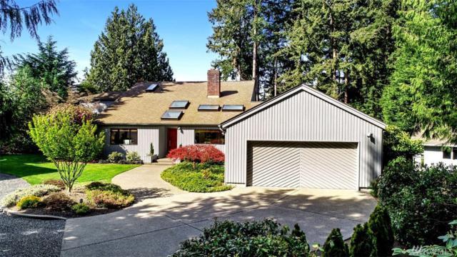 15824 70th Ave W, Edmonds, WA 98026 (#1290674) :: Morris Real Estate Group