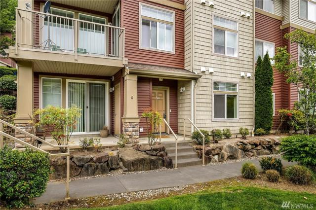 21507 42nd St S M8, SeaTac, WA 98198 (#1290694) :: Homes on the Sound